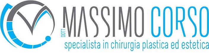 Dott. Massimo Corso