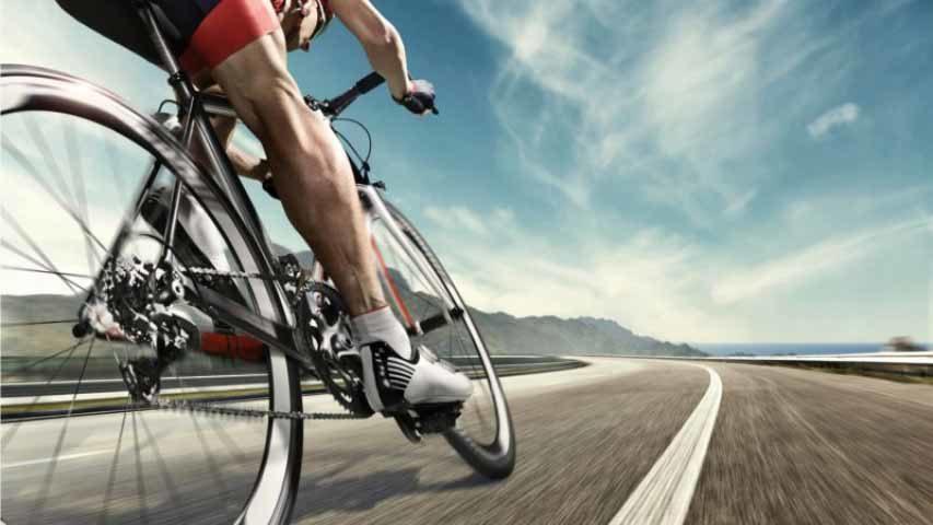 ferita da caduta in bici intervento di chirurgia estetica