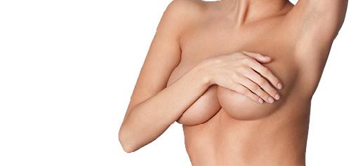 interventi di chirurgia al seno